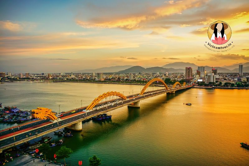 guide-for-traveling-with-family-in-vietnam-6