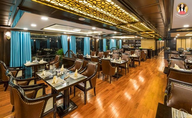 halong bay cruise recommendation 20