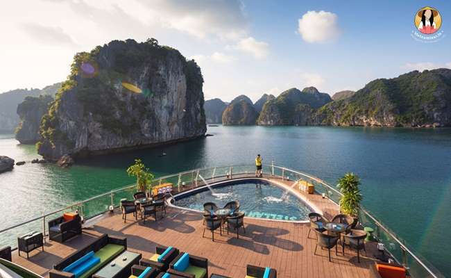 halong bay cruise recommendation 15