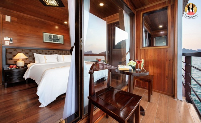 halong bay cruise recommendation 26