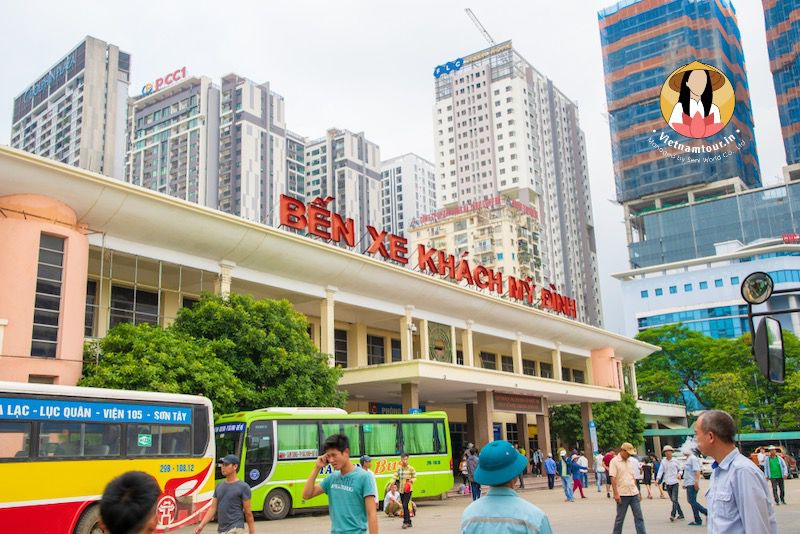 how-to-get-from-hanoi-to-halong-bay-by-bus