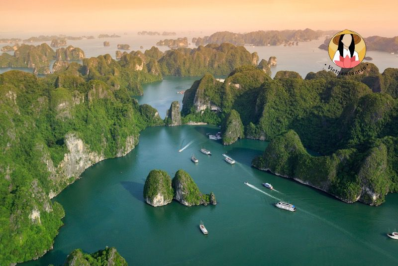 how-to-get-from-hanoi-to-halong-bay-1