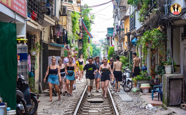 free things to do in hanoi 7
