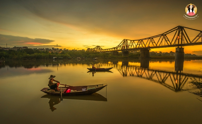 free things to do in hanoi 10