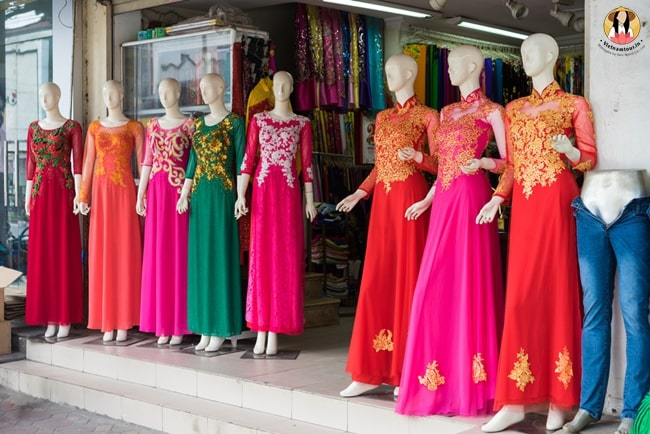 top things to buy in vietnam 10