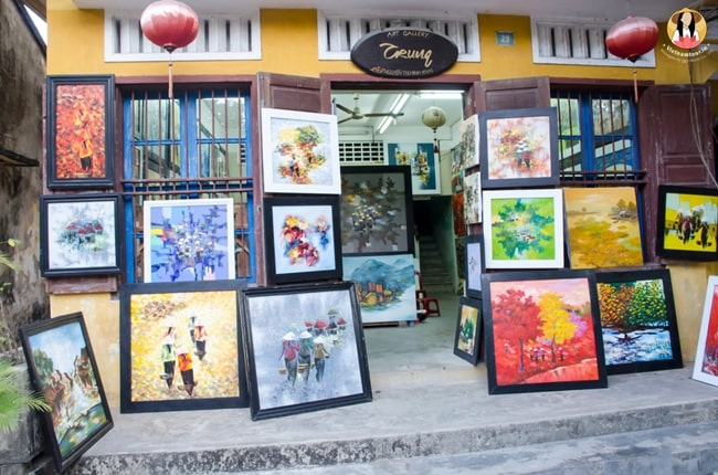 top things to buy in vietnam 16