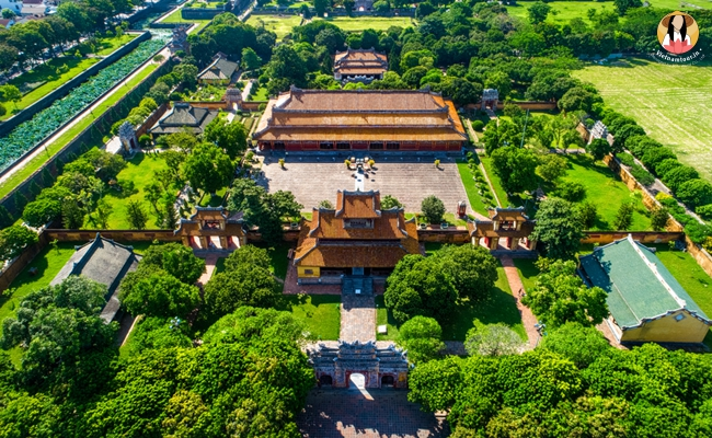 things to do in hue 3