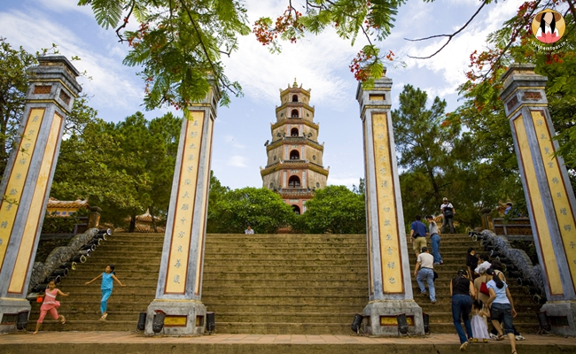 things to do in hue 4