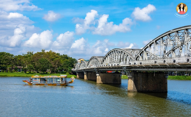 things to do in hue 6