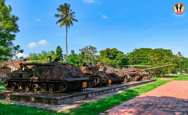 things to do in hue 10