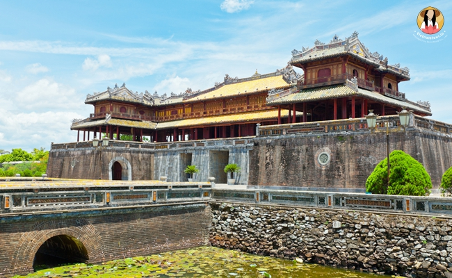 things to do in hue 2