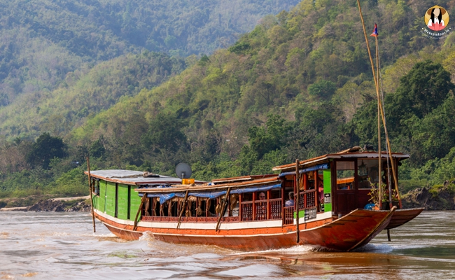 things to do in laos 7