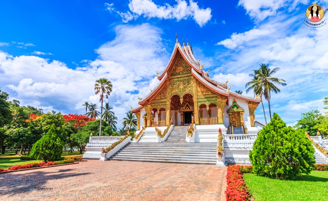 things to do in laos 9