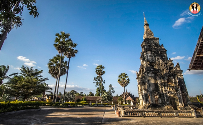 things to do in laos 13