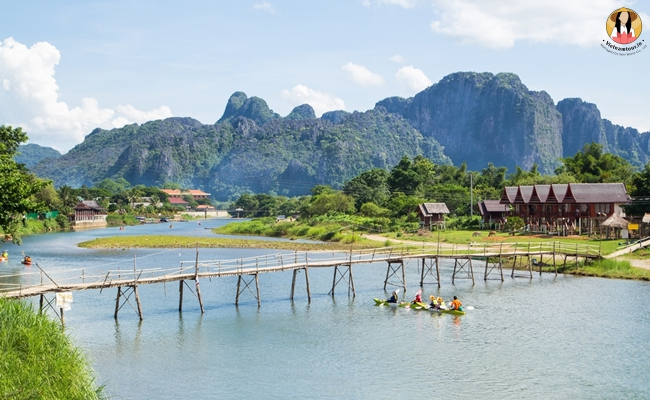 things to do in laos 10