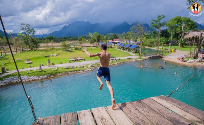 things to do in laos 11