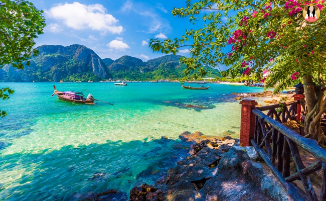 extreme things to do in southeast asia