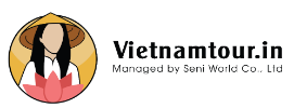 vietnamtour.in - best vietnam tour packages from india