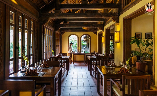 where to stay in ninh binh 4